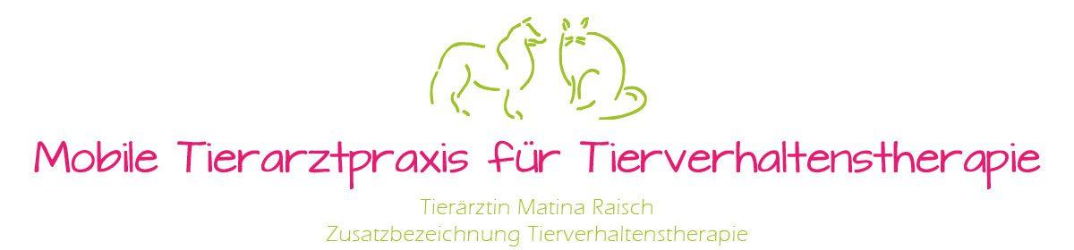 Tierpsychologie München